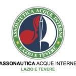 logo assonautica lazio2