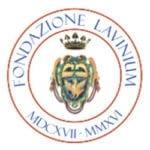 fondazioneLavinium