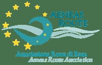 Associazione Rotta di Enea