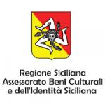 Logo_Regione_Sicilia_Ass_Cultura