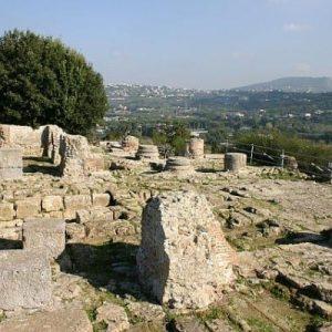 Tempio-di-apollo-cuma-600x400